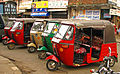 Sri Lanka - 077 - Tuk-tuks waiting for fares in Kandy (1685043688).jpg