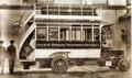 Srto bus1.tif