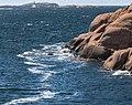 Stångehuvud red granite cliffs 16.jpg