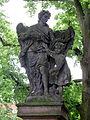 Středokluky, socha.jpg