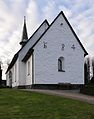 St-Marien-Kirche Tolk IMGP3582 smial wp.jpg