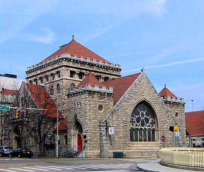 St-johns-cathedral-knoxville-tn1.jpg
