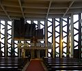 St.-Ansgar-Kirche Orgelempore.jpg