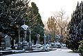 St.Marylebone Cemetery - geograph.org.uk - 1626548.jpg