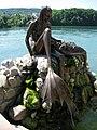 St. Anna (Skulptur).jpg