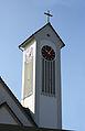 St. Anton Bauma Turm.jpg