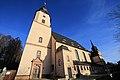 St. Christophori Kirche Hohenstein-Ernstthal ..2H1A0193WI.jpg
