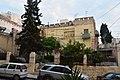 St. Ignatius Villa 49.jpg