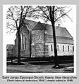 St. James Episcopal Church, West Street, Keene New Hampshire (4403508605).jpg