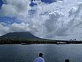 St. Kitts and Nevis (31139412183).jpg