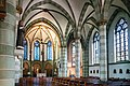 St. Lambertus (Mettmann) - Innenansicht.jpg