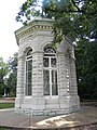 St. Louis - Missouri Botanical Garden - 20160724144835.jpg