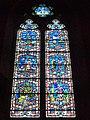 St. Mary's Chapel window1 (Washington National Cathedral).jpg