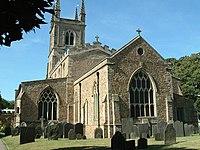 St. Mary's Church - geograph.org.uk - 3619.jpg