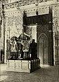 St. Nicholas (serial) (1873) (14775255064).jpg