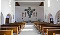 St. Peter 5.JPG