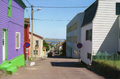 St. Pierre Street View.png