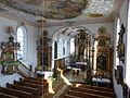 St. Stephan (Hawangen) 27.JPG