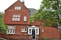 StJohns TheDeanery AnglicanChurchRectory 22 ChurchHill.jpg