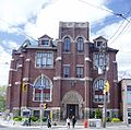 St Alphonsus Catholic Church, Toronto.JPG
