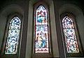 St Andrew and St Cuthbert Catholic Church, High Street, Kirkcudbright, Scotland.jpg