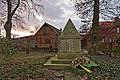 St Annen Friedhof Dannenberg6.jpg