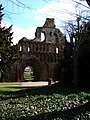 St Botolph's Priory, Colchester - geograph.org.uk - 142714.jpg