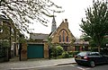 St Clement, Treadgold Street, Notting Dale London W11 - geograph.org.uk - 1548270.jpg