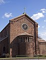 St Francis Church Bournville.jpg