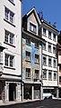 St Gallen Spisergasse 21.jpg