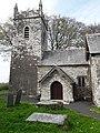 St Helena's church, Helland.jpg