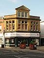 St James Street, Taunton (2020) A-Plan office.JPG