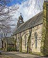St John, Newsome (16603621222).jpg
