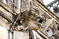 St Mary's Yatton gargoyle.jpg