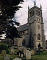 St Mary, Alverstoke - geograph.org.uk - 1512178.jpg