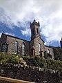 St Munn's Parish Church.jpg