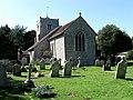 St Nicholas' Church - geograph.org.uk - 1254975.jpg