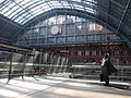 St Pancras (4625581180).jpg