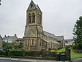 St Paul's Church, Scotforth.jpg