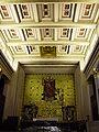 St Peters In Chains Cathedral Cincinnati Inside.JPG