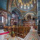 St Sophia's Greek Orthodox Cathedral Interior 1, London, UK - Diliff.jpg