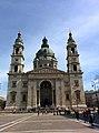 St Stephen's Basilica 3 (17112456054).jpg