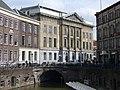 Stadhuis Utrecht.JPG