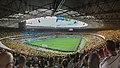 Stadion Belo Horizonte Halbfinale WM 2014 (22117986076).jpg