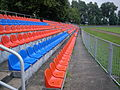 Stadion RKS Ursus4.JPG