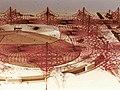 Stadium Abu Dhabi.jpg