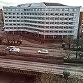 Stadshuset Malmö (16394223287).jpg