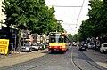 Stadtbahn car near Kaiserplatz - geo.hlipp.de - 4635.jpg