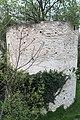 Stadtmauer-IMG 10268.JPG