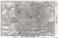 Stadtplan von Quedlinburg.png